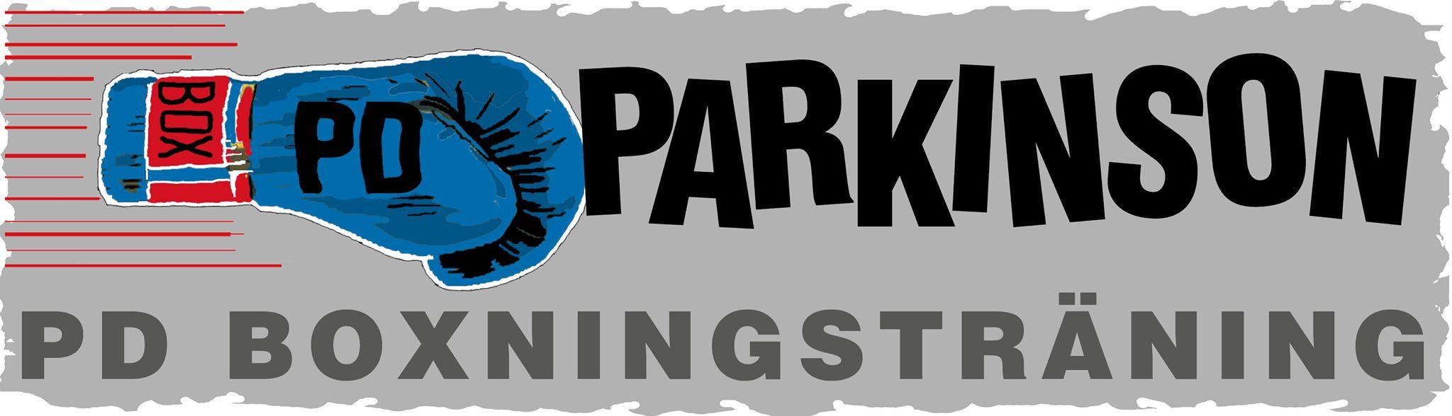 PD Parkingson