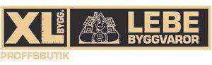 XL-Bygg LEBE Byggvaror AB