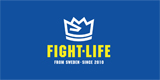 fightlife_partner