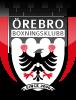 Örebro Boxningsklubb Logo