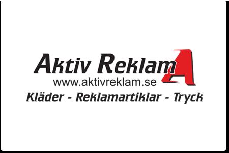 Aktiv Reklam