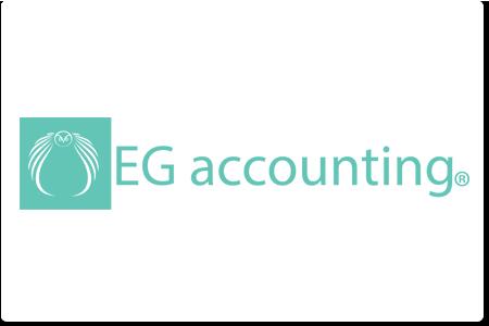 EG Accounting