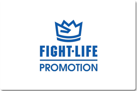 Fight-Life Promotion