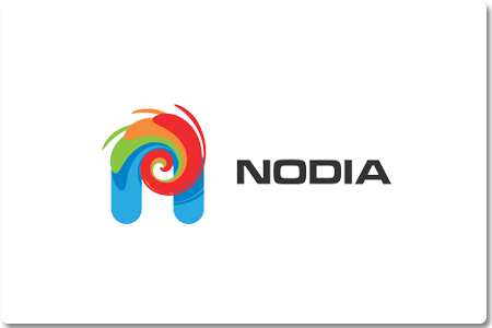 Nodia IT-partner