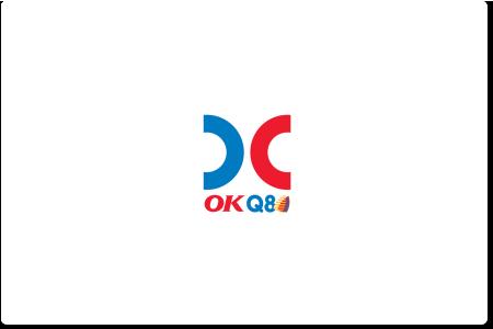 OKQ8 Västhaga