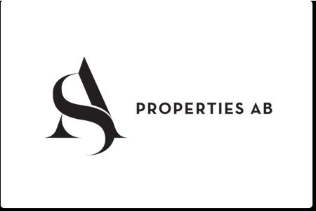 SA Properties